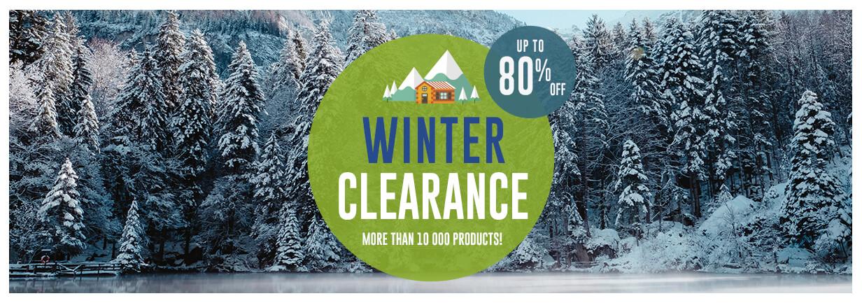 Snowleader uk clearance banner