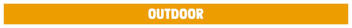 Bloc catégorie Outdoor Snowleader