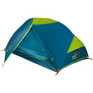 Tente Ibex 2 Tent - Snowleader