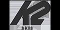 Logo K2 Skis