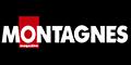 Logo Montagnes Magazine