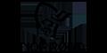 Logo Norrona