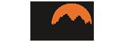 22 Designs