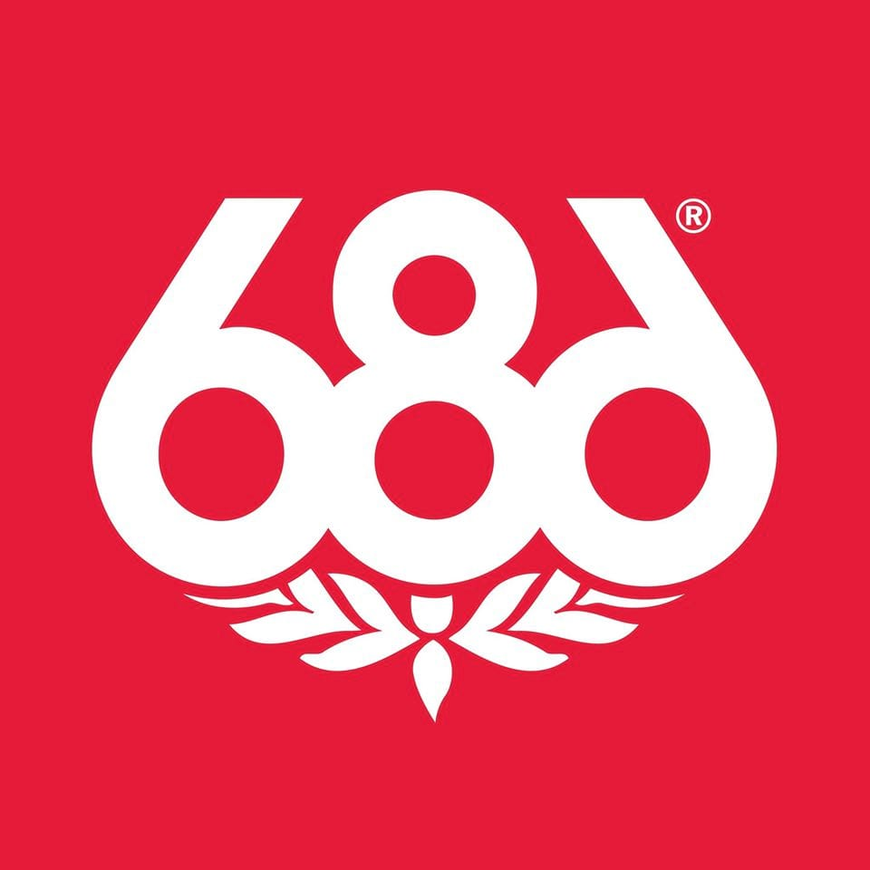 686 Clothing-facebook-logo