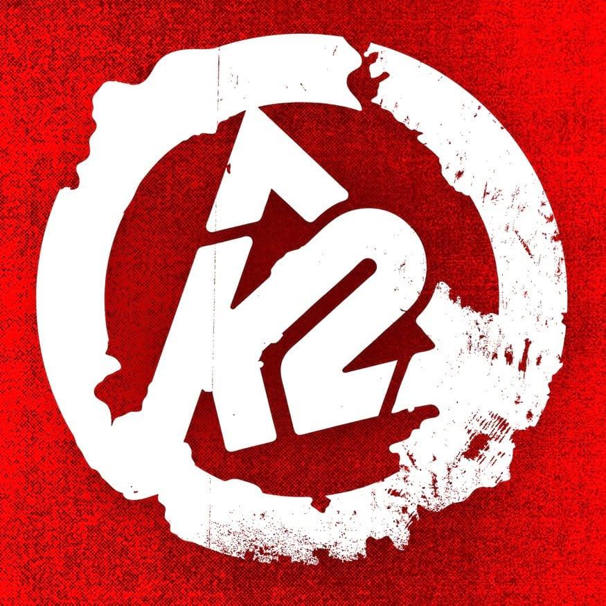 K2-facebook-logo