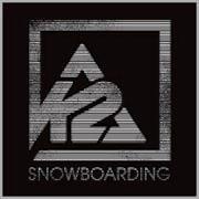 K2 Snowboard-facebook-logo
