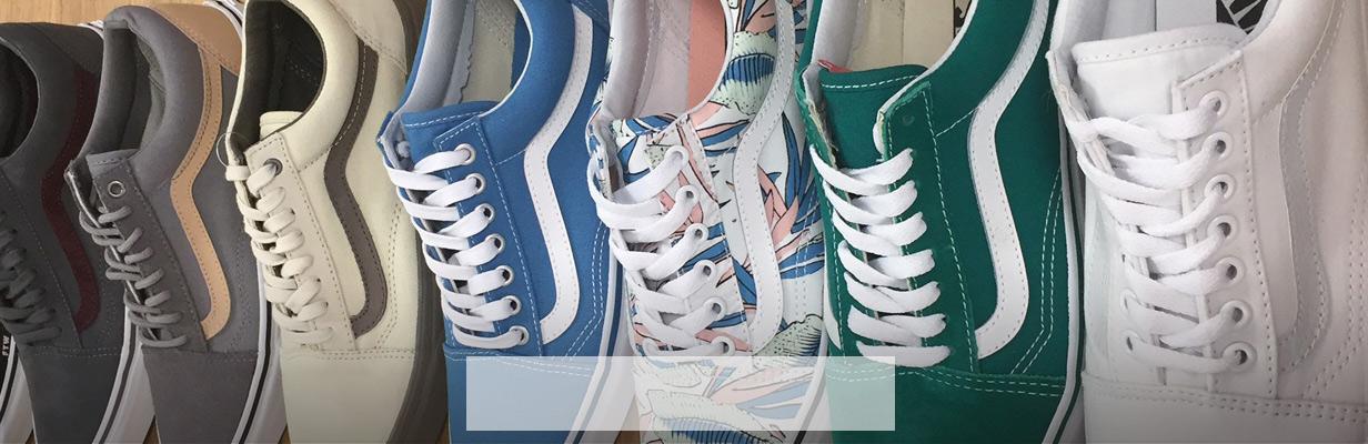 Vans Chaussures Old Skool   Snowleader ee8519e90