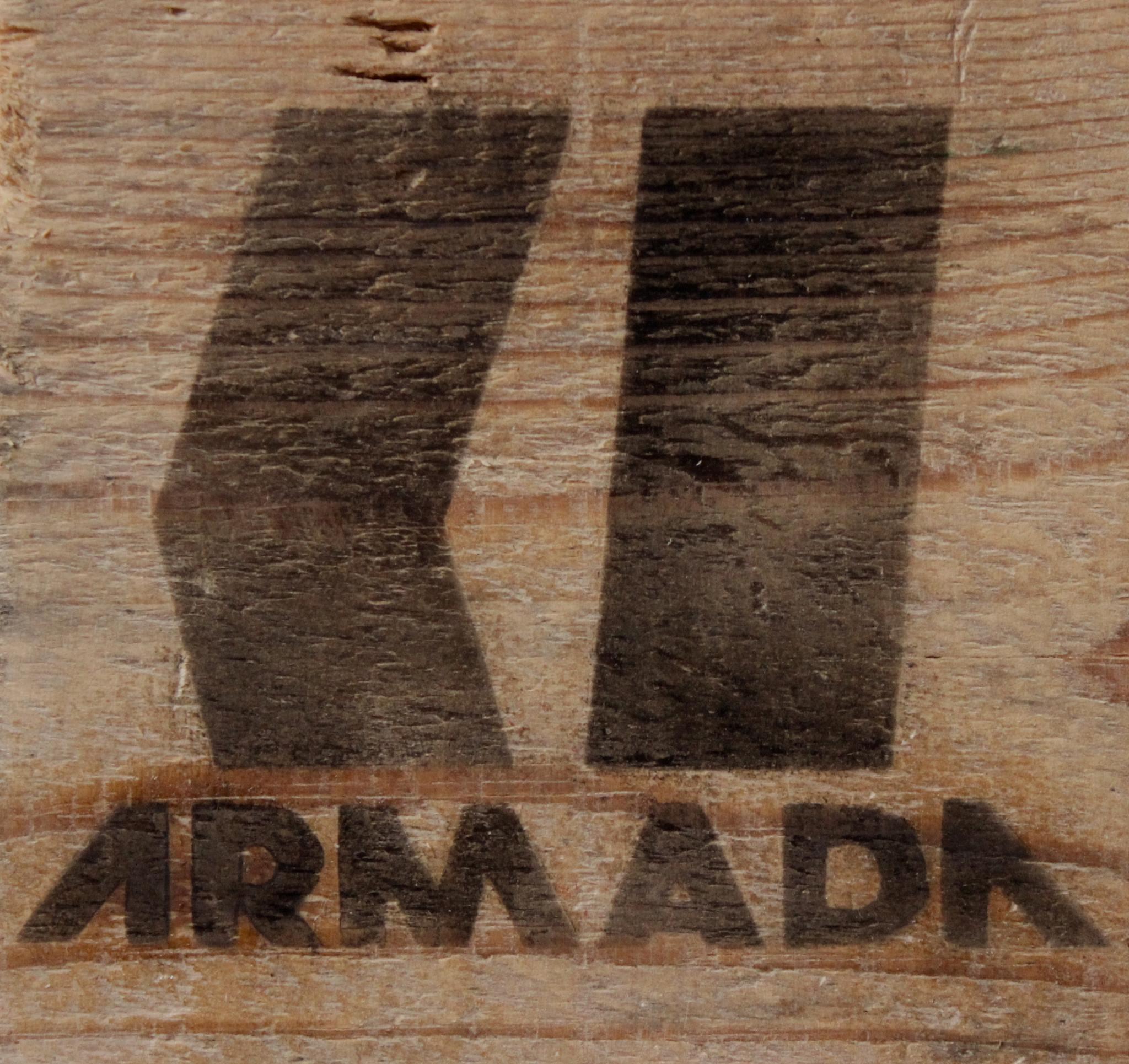 Armada-facebook-logo