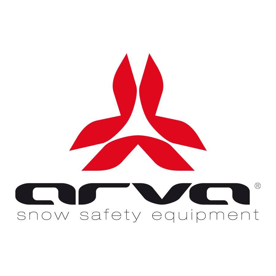 Arva-facebook-logo