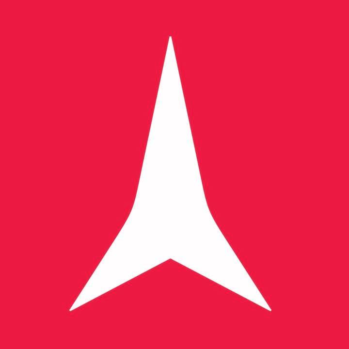 Atomic-facebook-logo