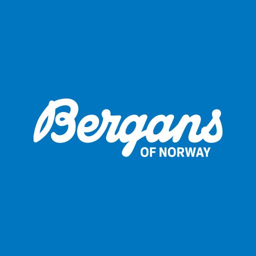 Bergans-facebook-logo