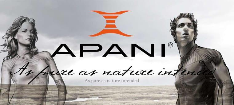 Apani