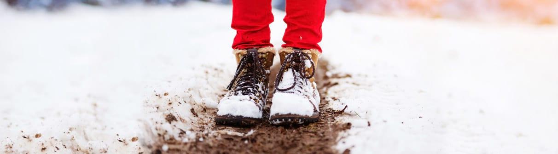Apres Ski Boots Sorel Kamik Salomon Meindl Lowa Snowleader