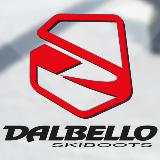 Dalbello-facebook-logo