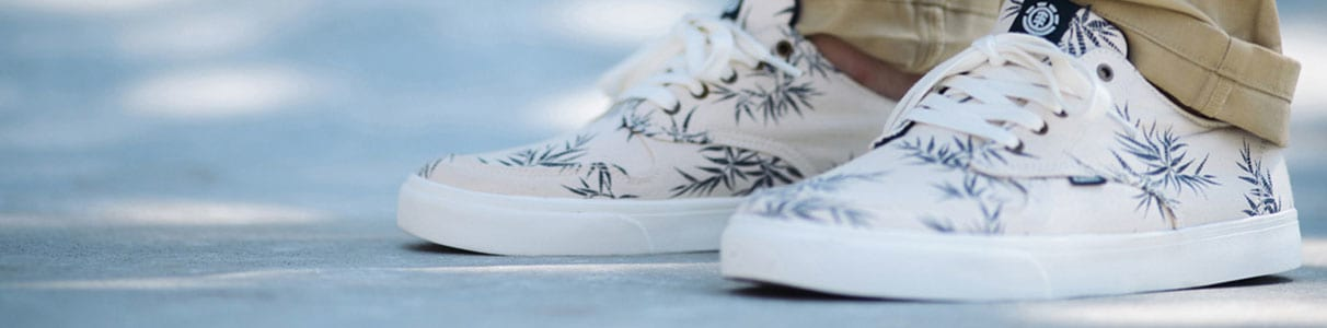 category-image