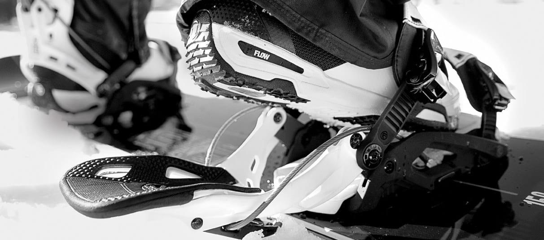 9b4e3b1aa3b8 Buy Flow snowboards
