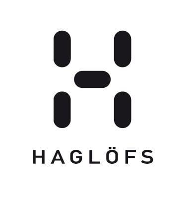 Haglöfs-facebook-logo