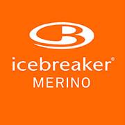 Icebreaker-facebook-logo