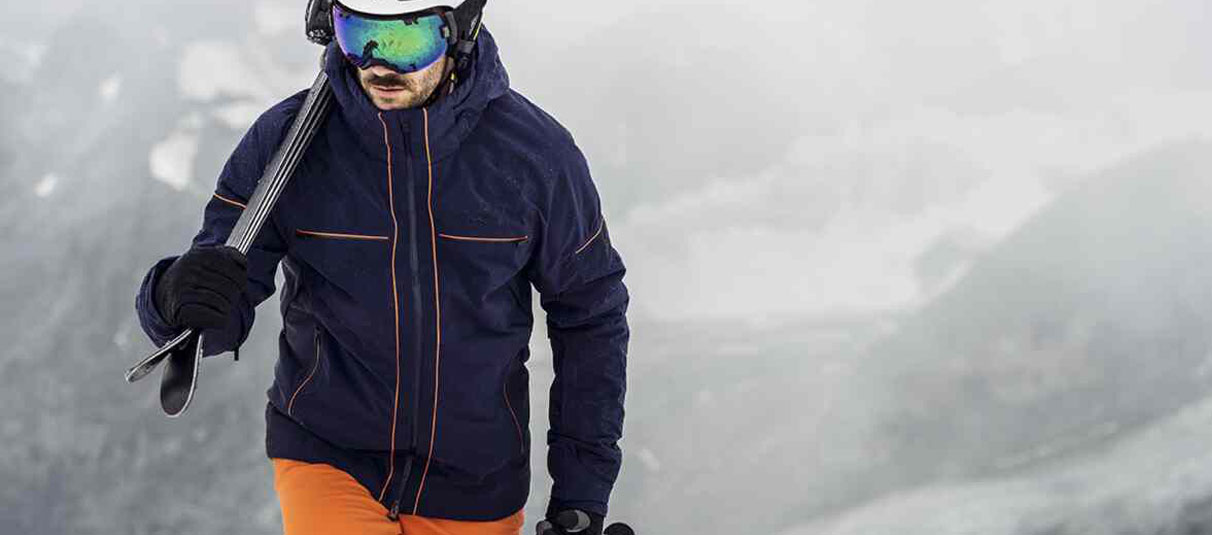bc8c3f990 Buy Kjus Ski Clothing