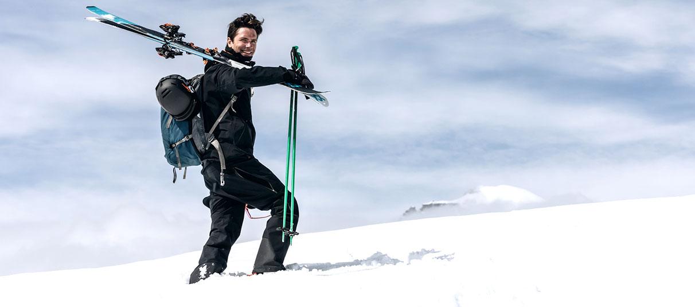 b5726d79 Buy Kjus Ski Clothing, Jackets, Pants Online : Snowleader