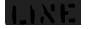 Line Skis logo