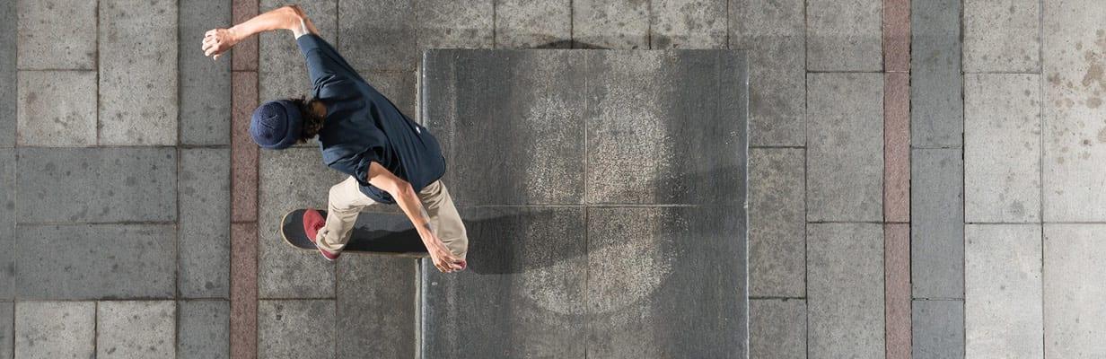 outlet store c9c35 c61b5 Nike Skateboarding Stefan Janoski