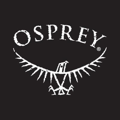 Osprey-facebook-logo