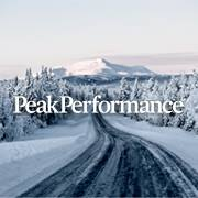 Peak Performance-facebook-logo