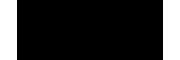 Picture Organic Clothing logo