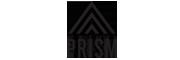 Prism Skate