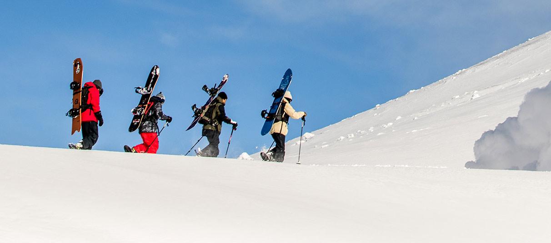 Pantalon Veste Quiksilver Ski Sweats Quiksilver De Ski qz1xa1