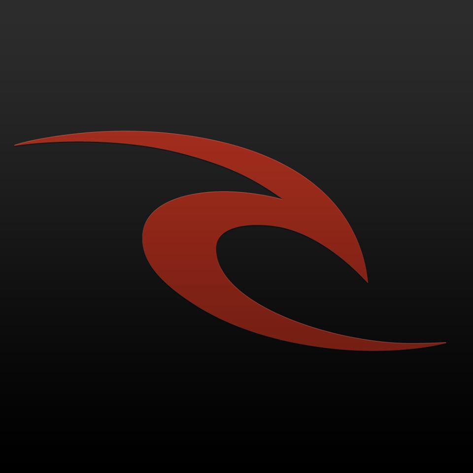 Rip Curl-facebook-logo
