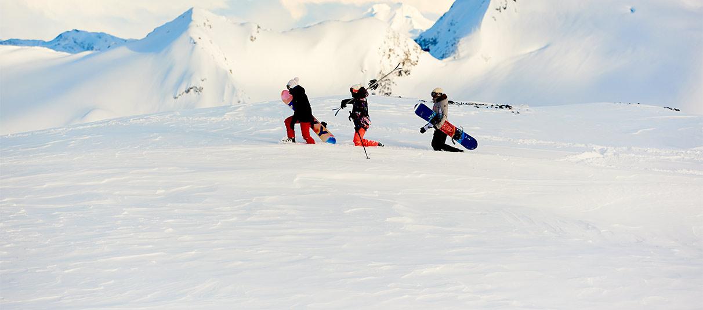 Buy Women s Roxy Ski Clothing c85abe753