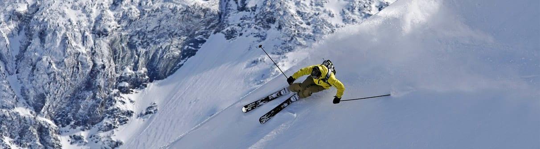 2c31f2134014c6 Destockage skis homme : freeride, freestyle, ski de randonnée