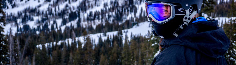 e8b3e2996f9d Buy Women's, Snowboard Ski Jackets Online : Snowleader
