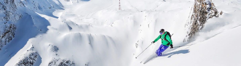 Vêtement Veste Femme Snowleader Matériel Achat Ski De rrxnwvF
