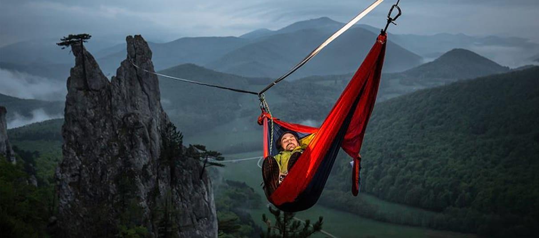 tentes exp ditions haute montagne vaude en ligne achat de tentes exp ditions haute montagne. Black Bedroom Furniture Sets. Home Design Ideas