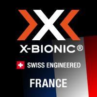 X-Bionic-facebook-logo