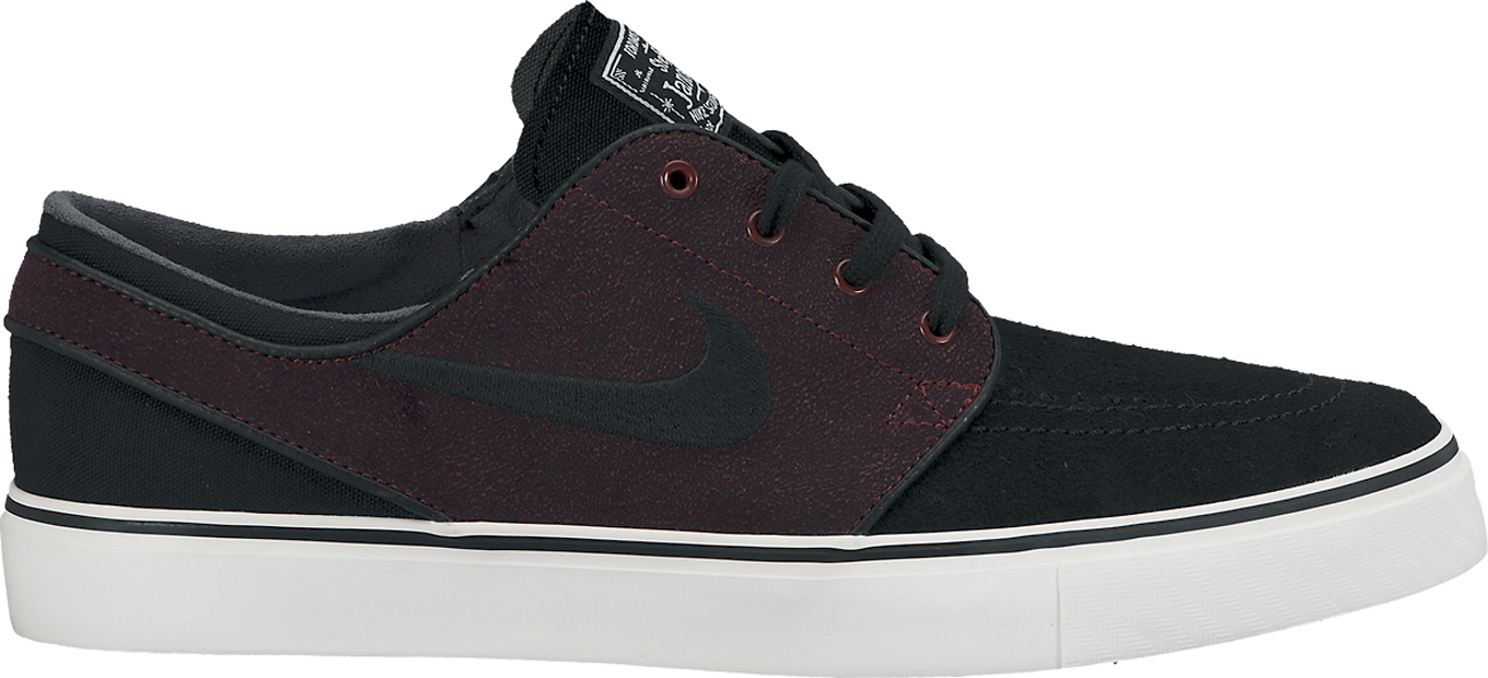 Nike SB Collection Stefan Janoski Herrenschuhe günstig