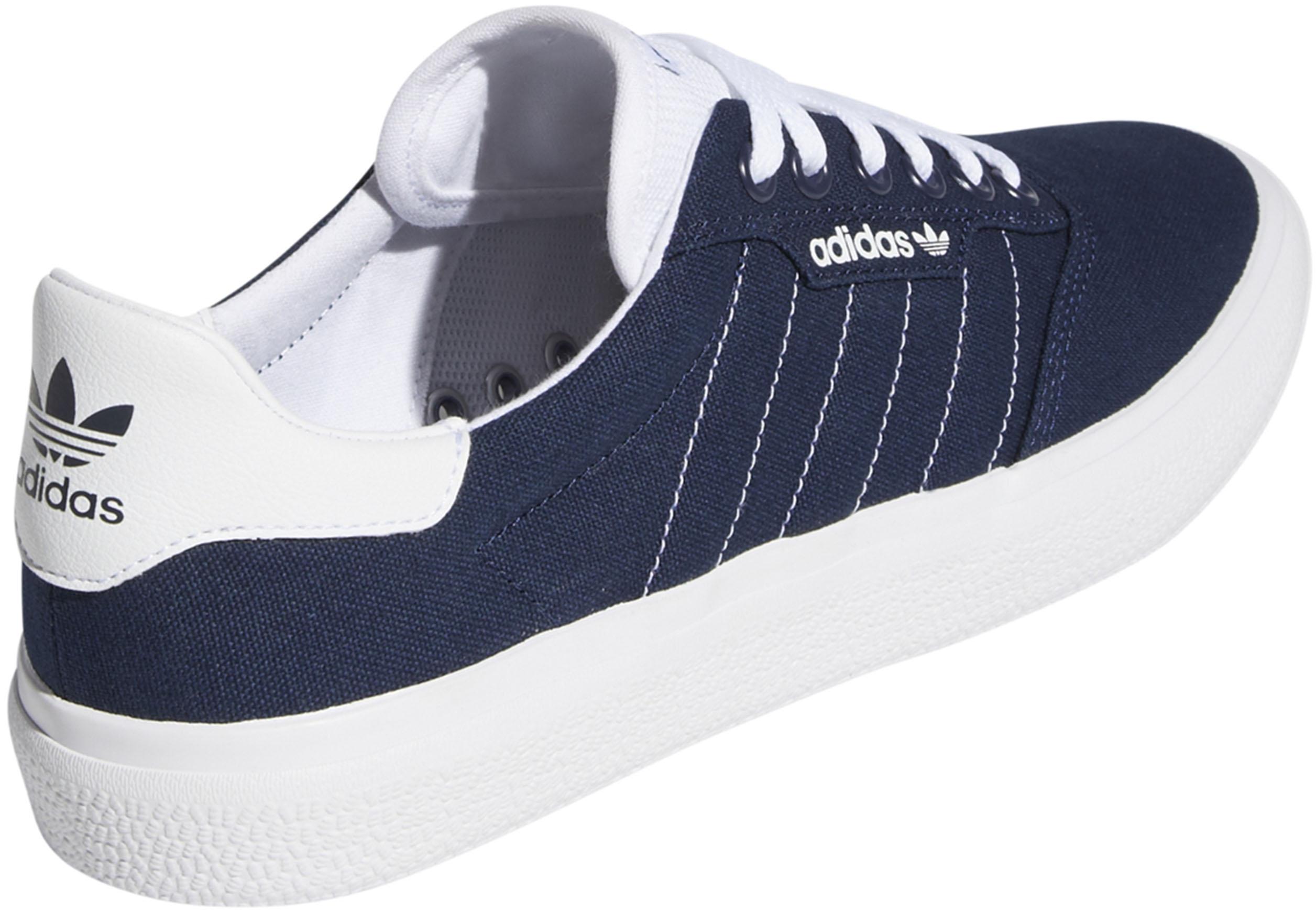3Mc BlnacoFtwblaFtwbla adidas originals : Baskets