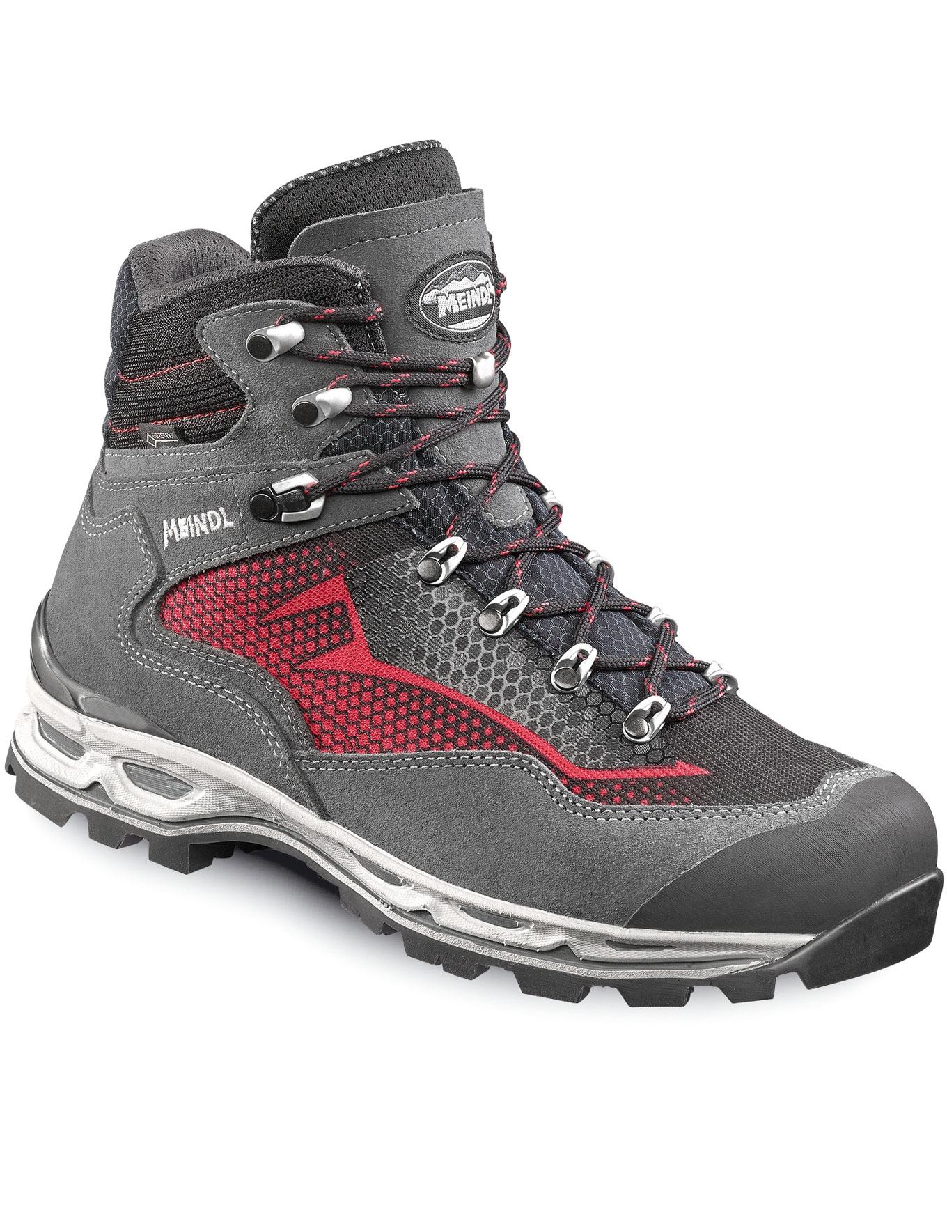 Bouthan Gtx Millet : Chaussures randonnée homme : Snowleader