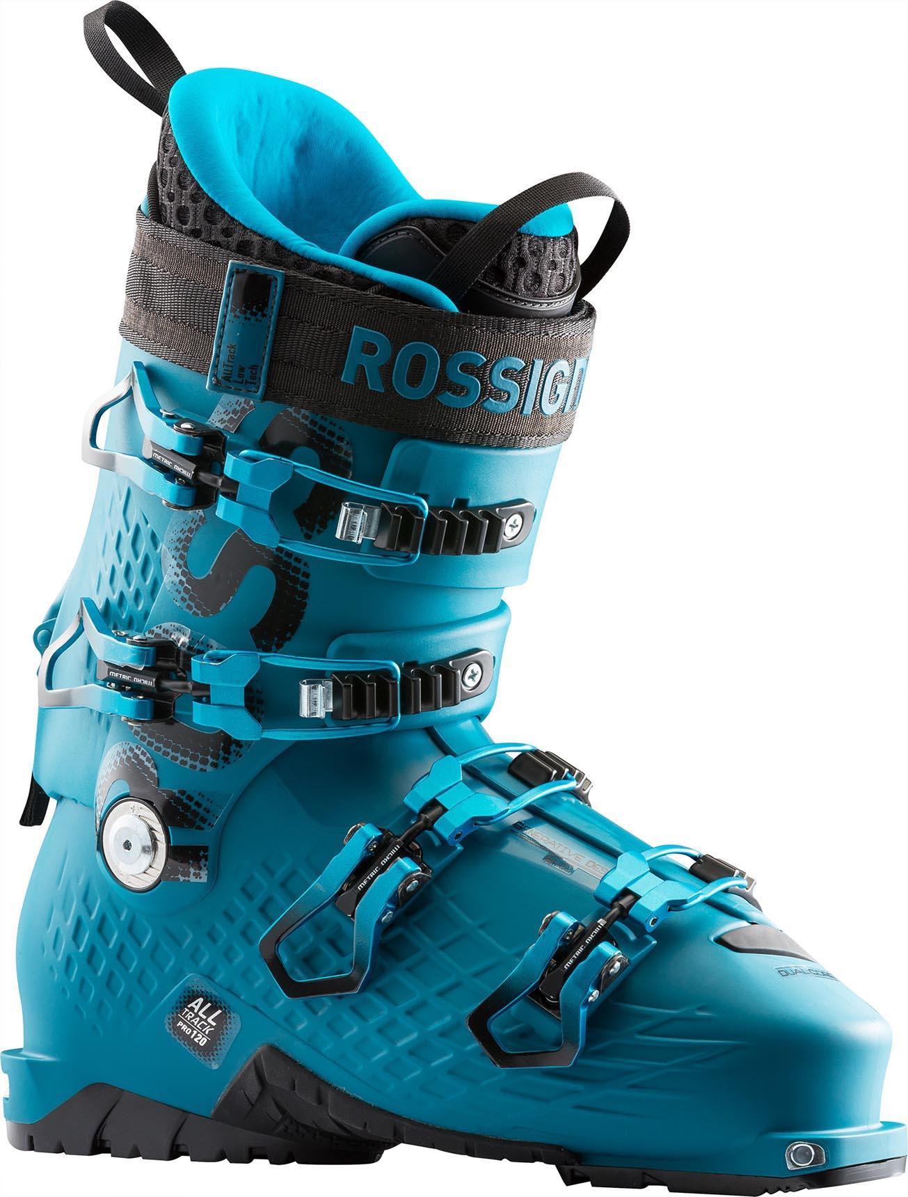 Acheter Chaussures de ski Salomon S PRO 120 CHC online
