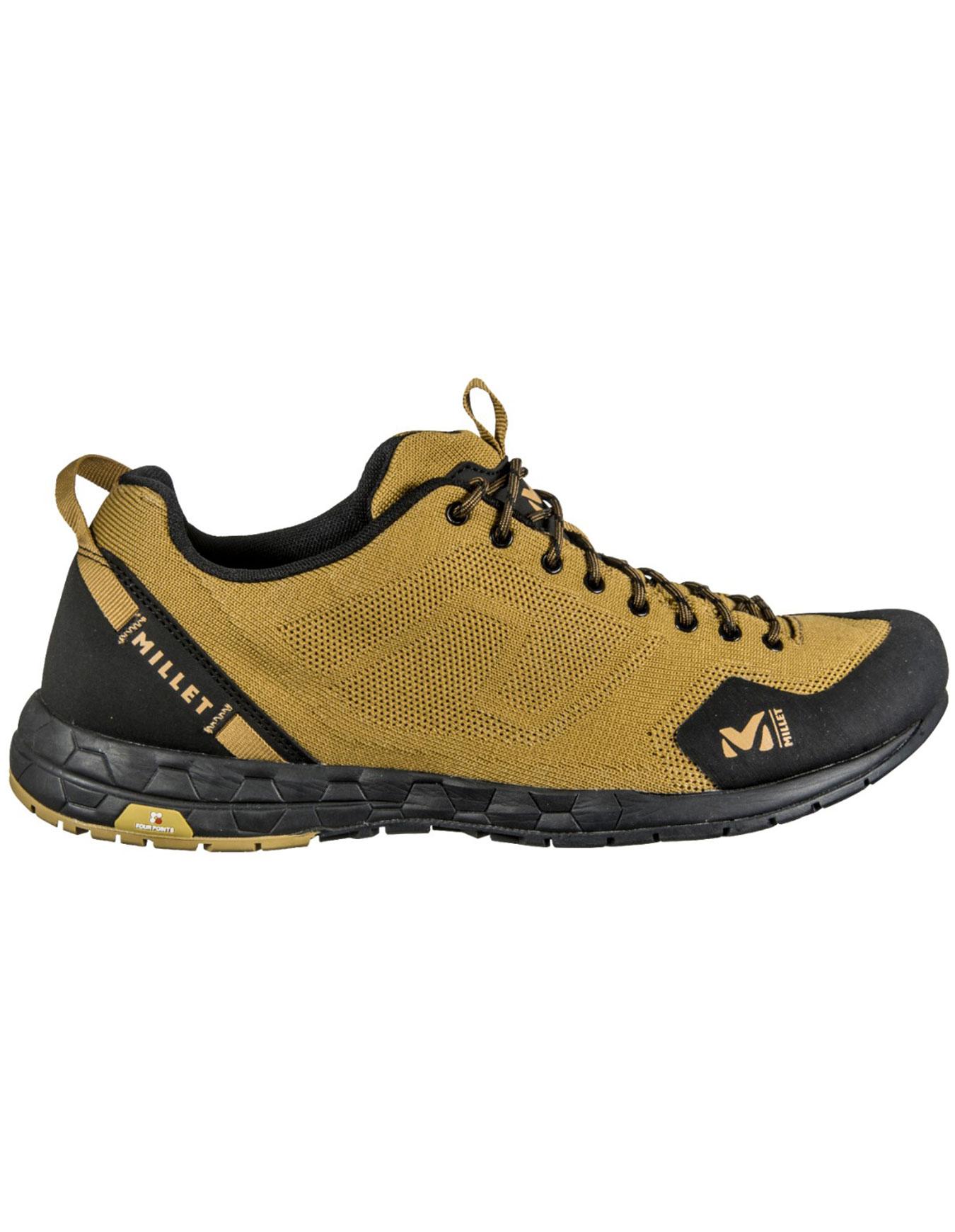 MILLET Amuri Knit Chaussures de VTT Homme