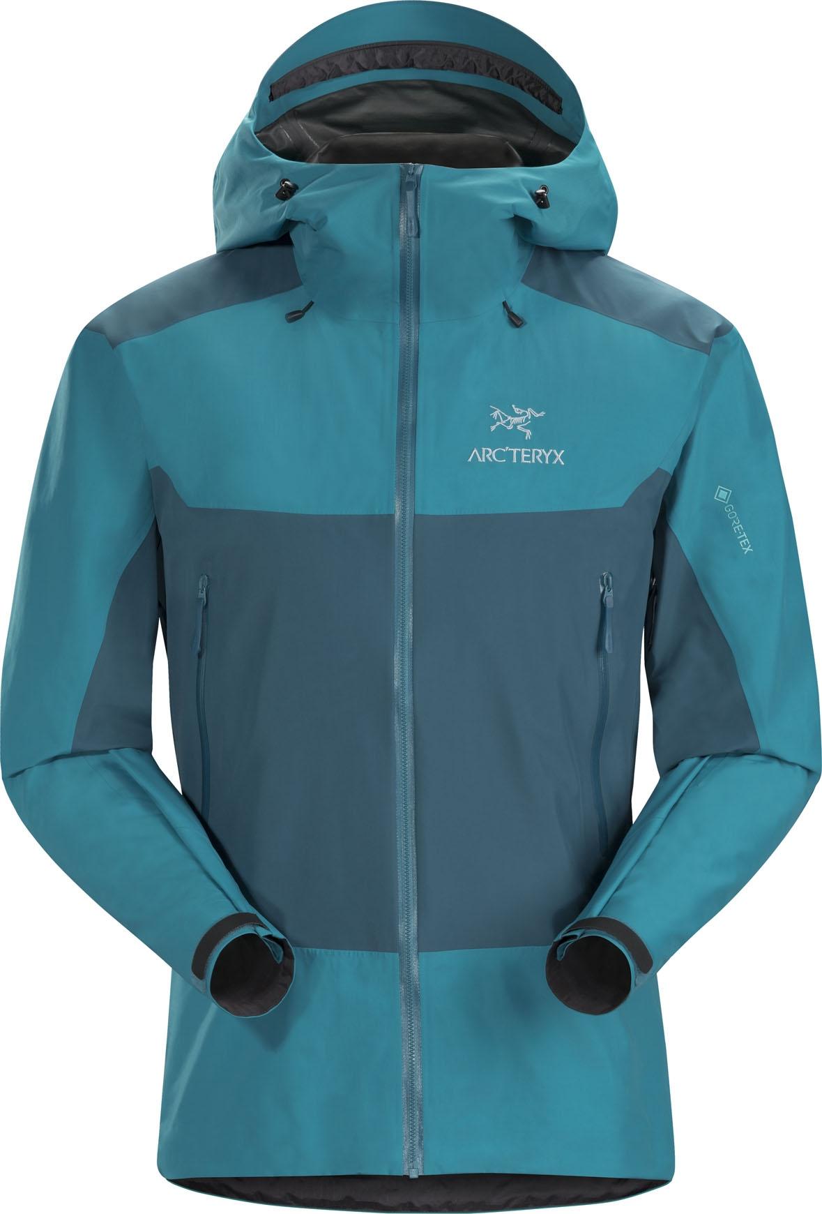 Arcteryx Beta SL Hybrid Jacket Men/'s