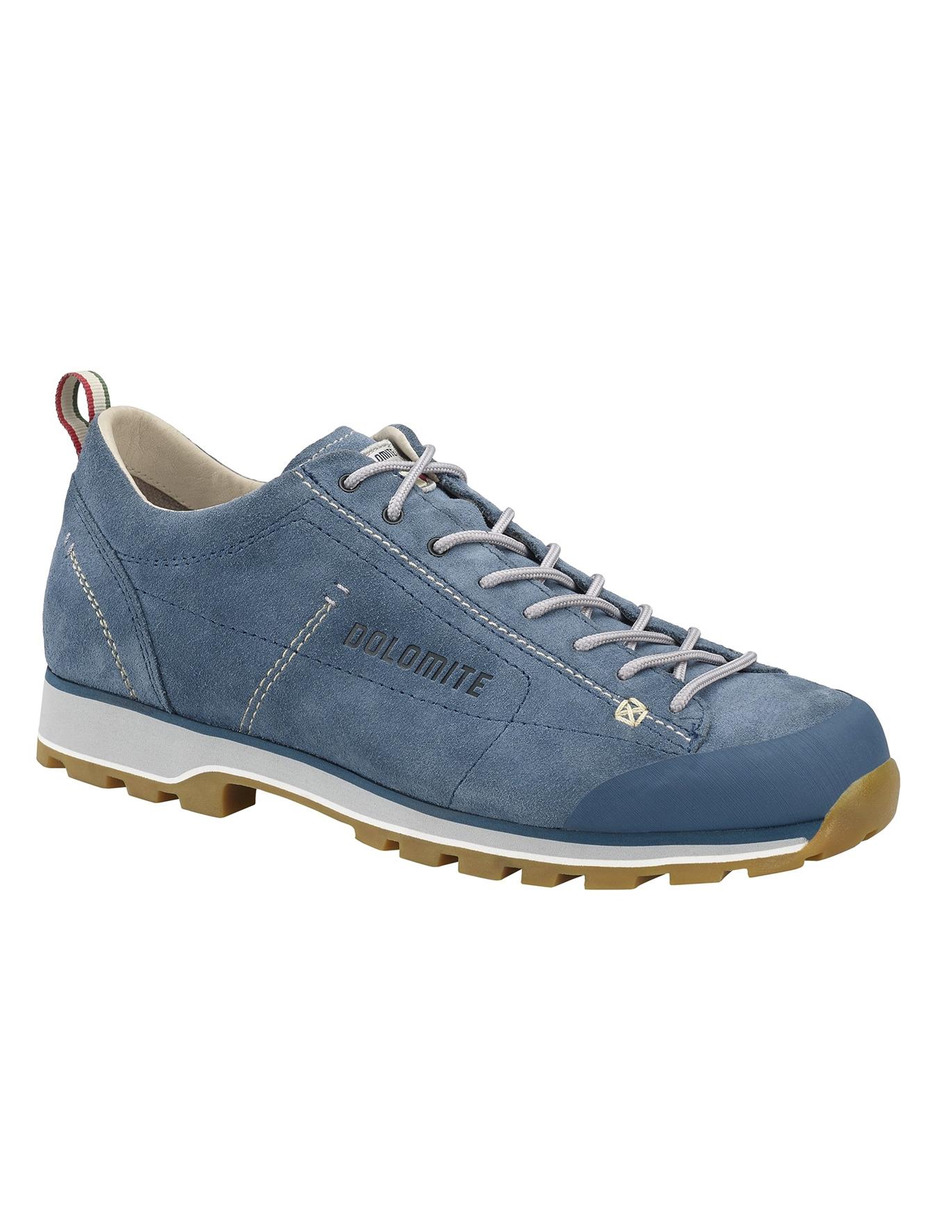 Dolomite Chaussures de Marche Nordique pour Homme