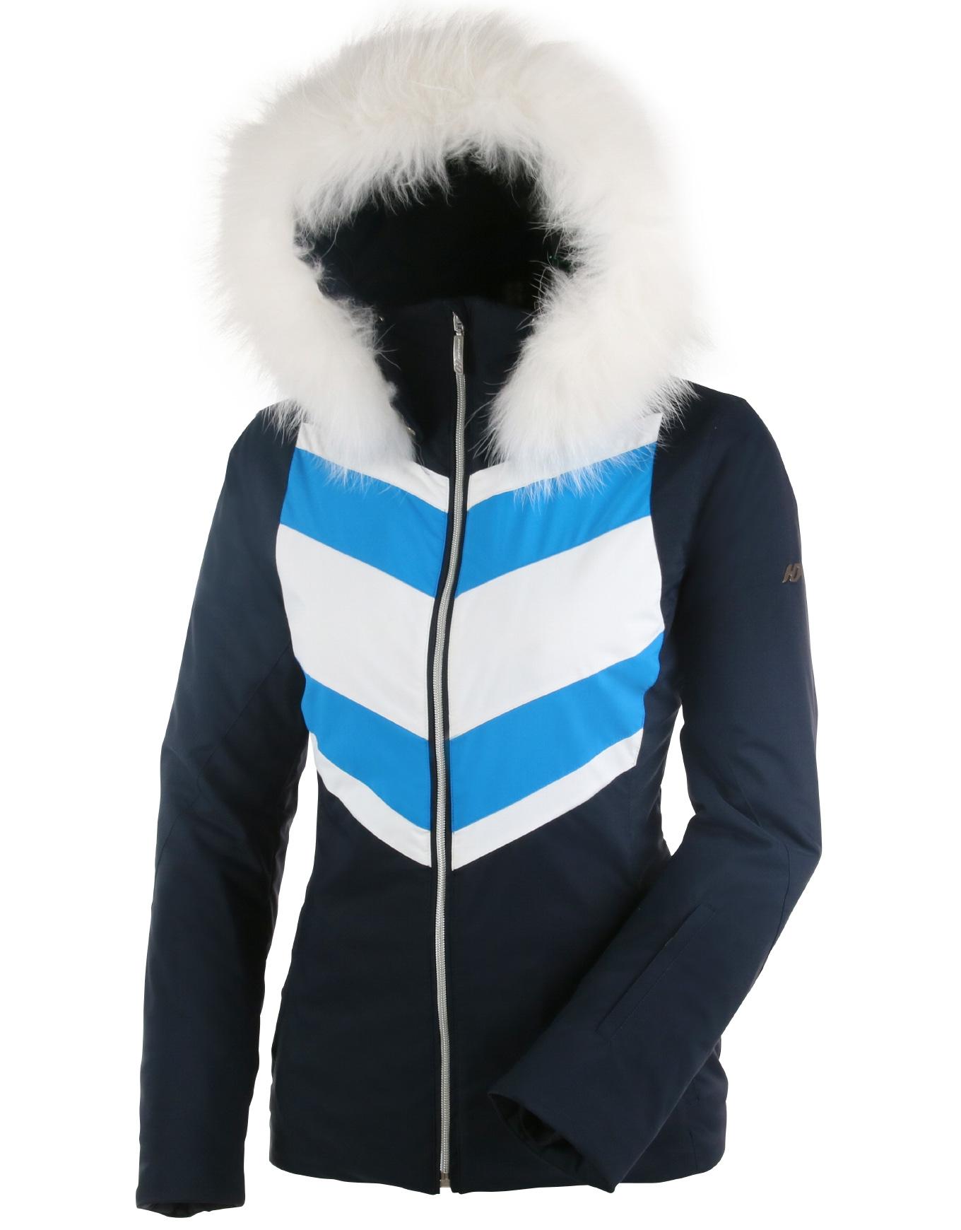 cheap for sale cost charm size 7 Henri Duvillard : Vêtements de ski Haut de Gamme