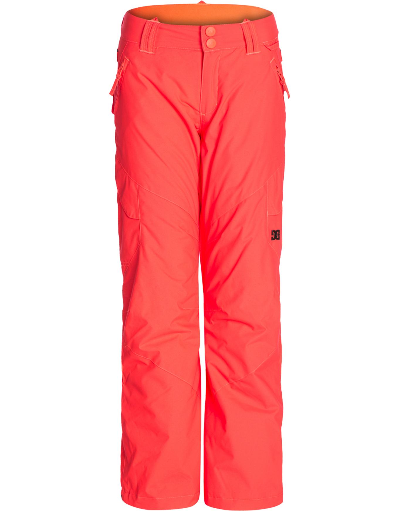 c0a38e66ae7d Pantalon ski enfant, pantalon snowboard enfant   Snowleader