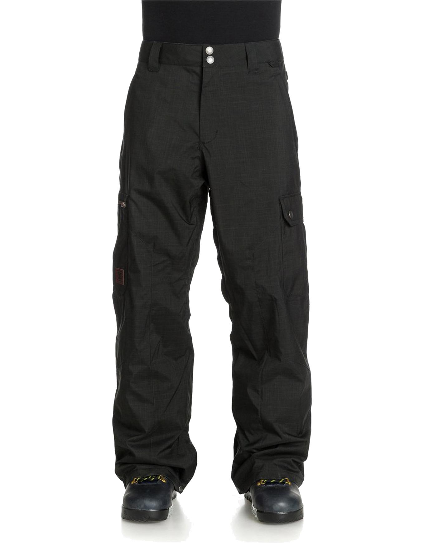 9a7a304c8aa2f Pantalon de ski homme, combinaison ski homme, pantalons snow ...