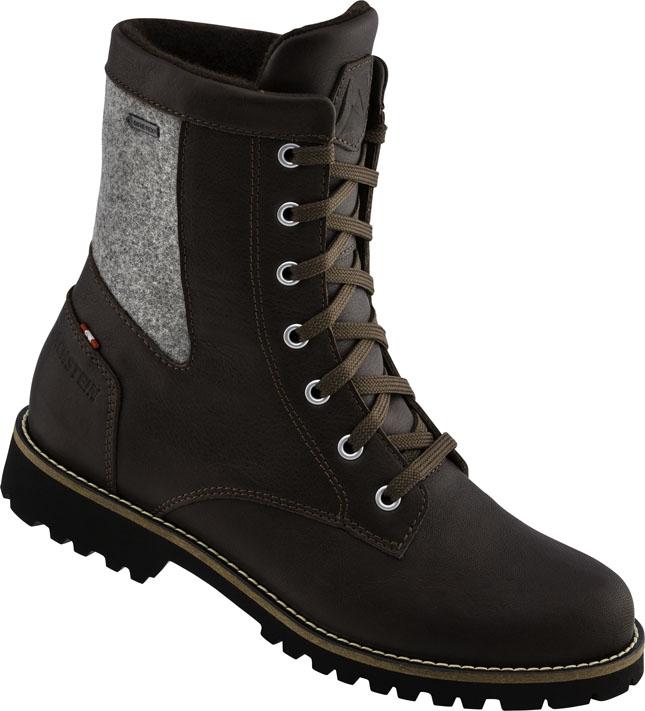Chaussures après de skichaussures neigechaussures de Y6gf7yb