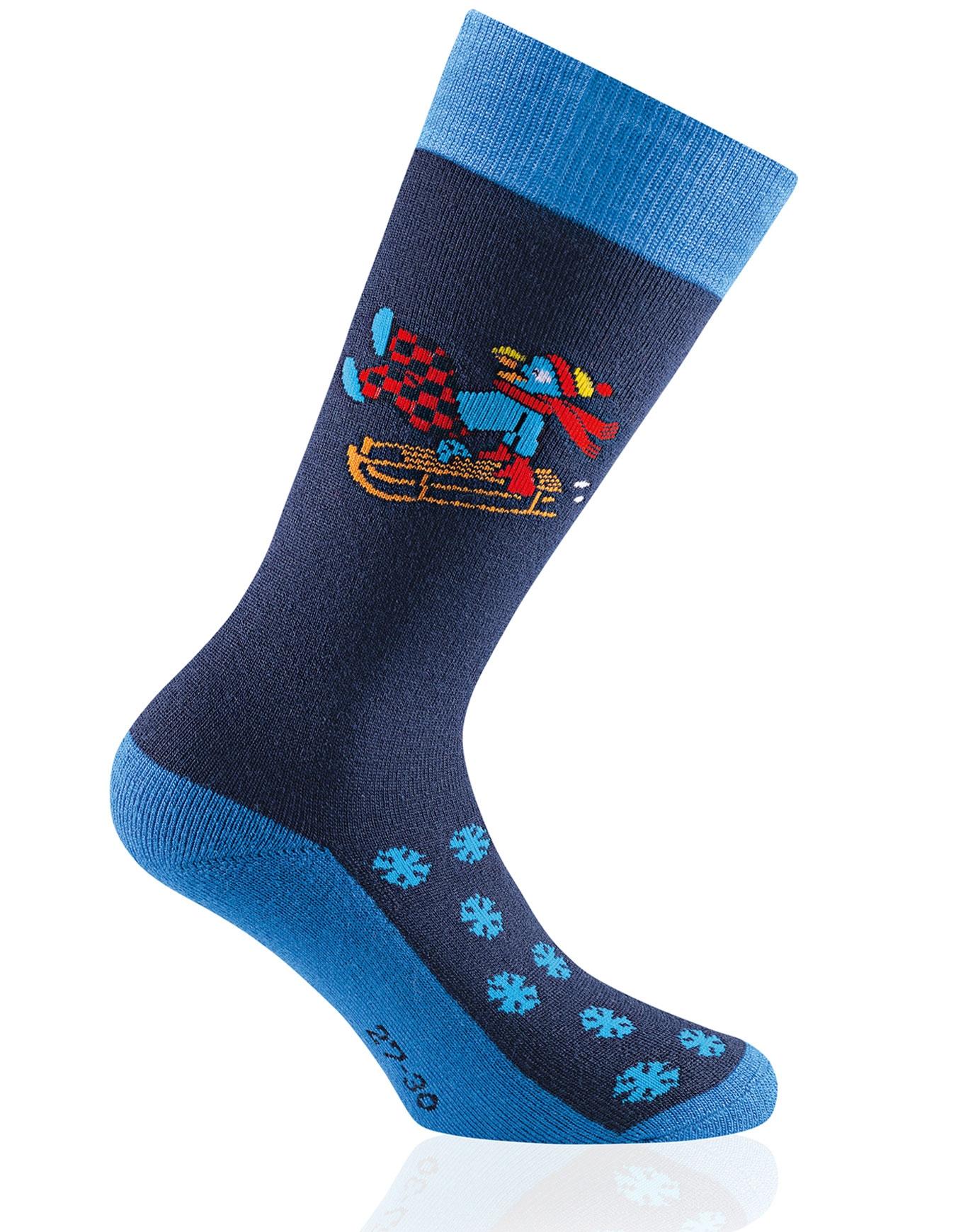 acheter en ligne 751da 9e0e6 Globi Ski Blue